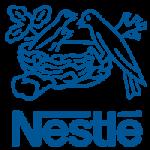 nestle-logo-porteogroup