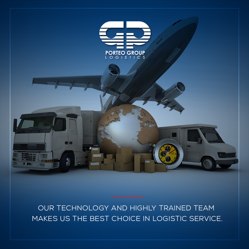 consulting-service-porteo-group-logistics