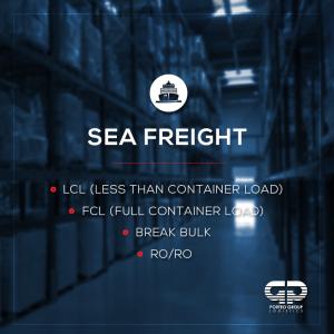cross-border-logistics
