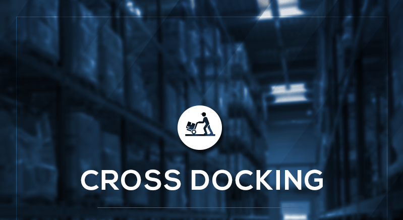 cross-docking-porteogroup