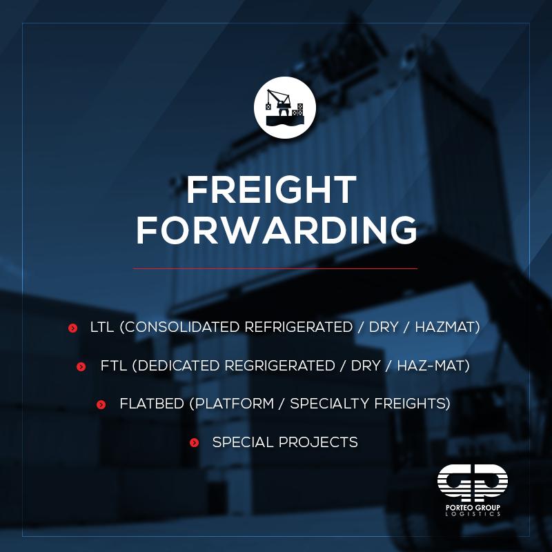 freight-forwarding-porteogroup-logistic