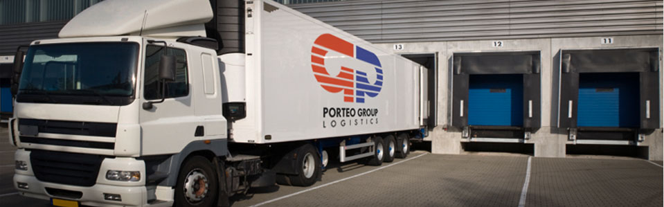full-truckload-porteogroup-logistic-dock