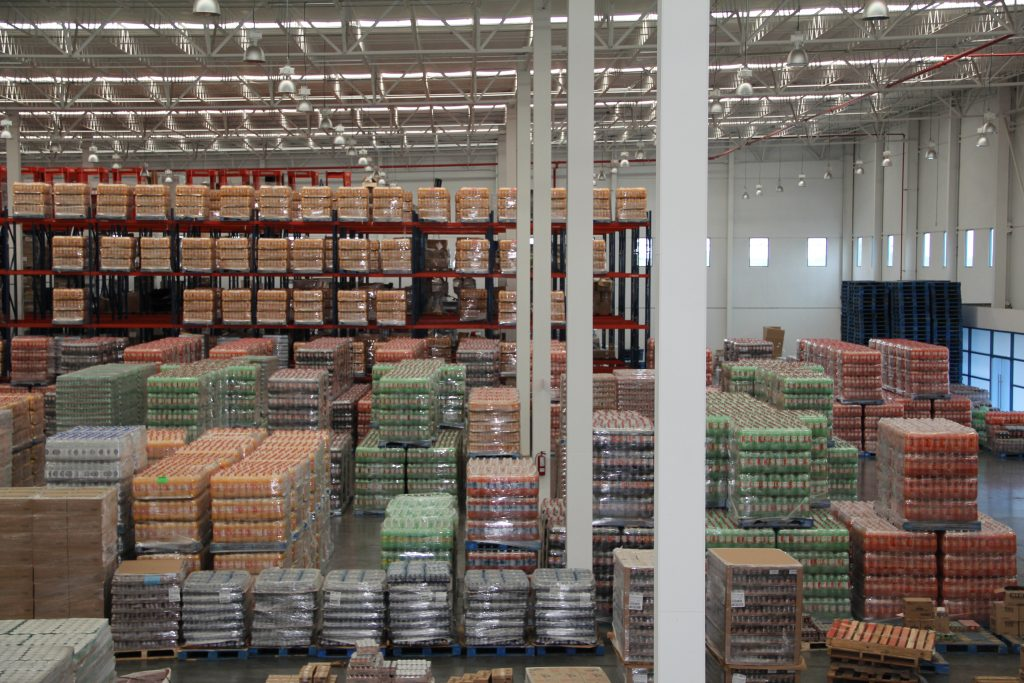 warehoustin-porteo-group-logistics